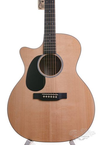 Martin Martin GPCRSGT Grand Performance Lefty