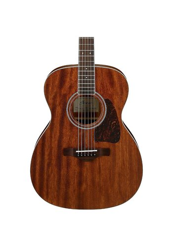 Ibanez Ibanez Artwood Grand Concert Natural AC340-OPN
