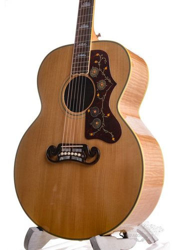 Gibson Gibson SJ200 Adirondack True Vintage 2011