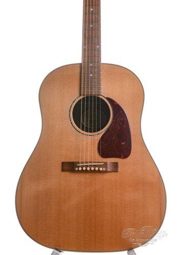 Gibson Gibson J15 Antigue natural 2015