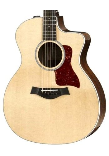 Taylor Taylor 214ce CF Deluxe
