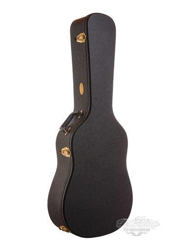 Martin Martin Case 000-size Used