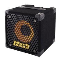 Markbass Micromark 801 Basscombo