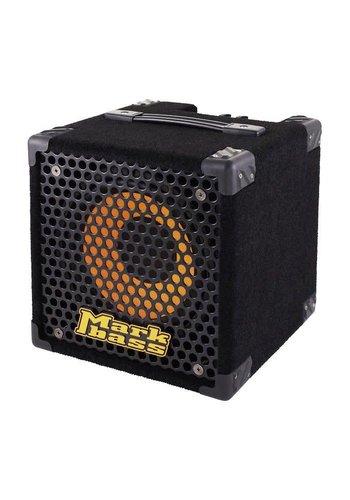 Markbass Markbass Micromark 801 Basscombo