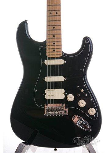 Fender Fender American Standard HSS Black 2012