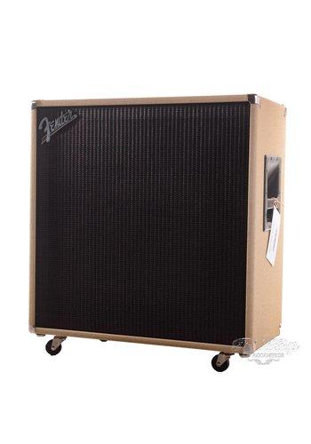 Fender Custom Shop Fender Tonemaster custom shop 412 Cab 2000