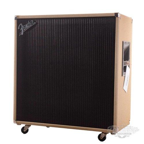 Fender Custom Fender Tonemaster custom shop 412 Cab 2000