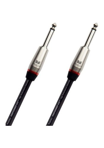 Monster Cable Monster P600-I-12 Cable Performer 600 Instrument Cable 3.65m