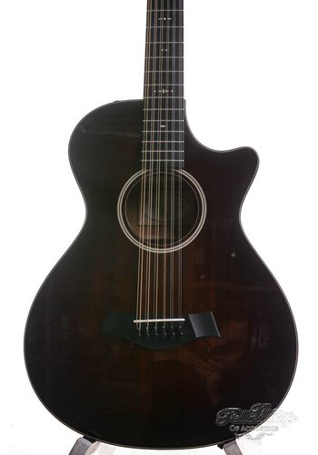 Taylor Taylor 562ce 12-String Near Mint 2016