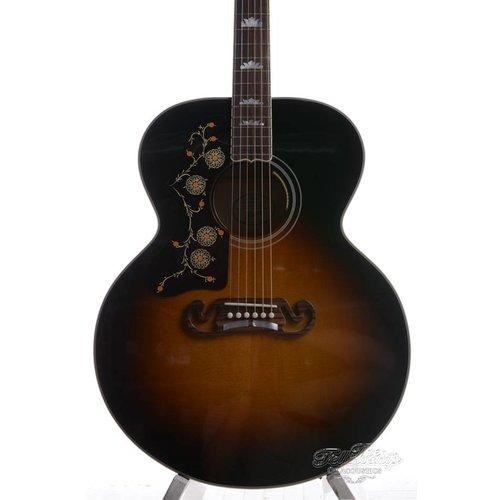 Gibson Gibson SJ-200 VS 2018 Lefthanded