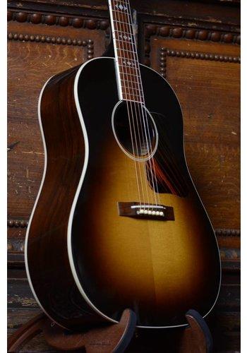 Gibson Gibson AJ Luthiers Choice Madagascar-Adirondack 2008
