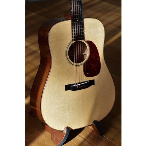 Collings Collings D-1T Traditional Dreadnought