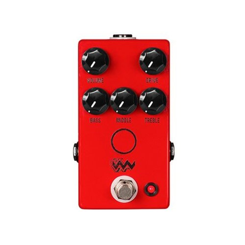 JHS JHS Angry Charlie V3 Distortion