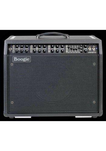 Mesa Boogie Mesa Boogie Mark V 1x12 Combo