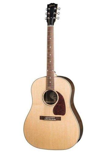Gibson Gibson J15 2018 Antique natural