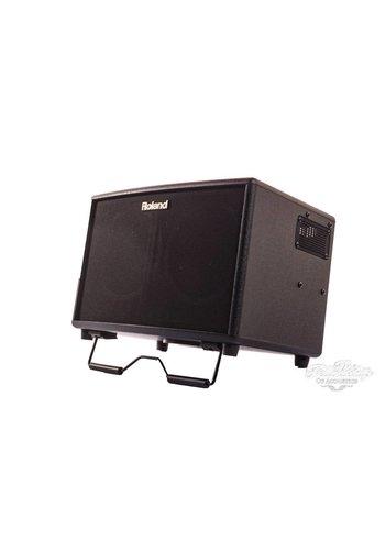 Roland Roland AC-60 Used NM