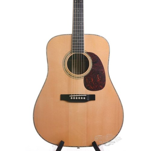 Recording King Recording King RD-327 All Solid Adirondack Top