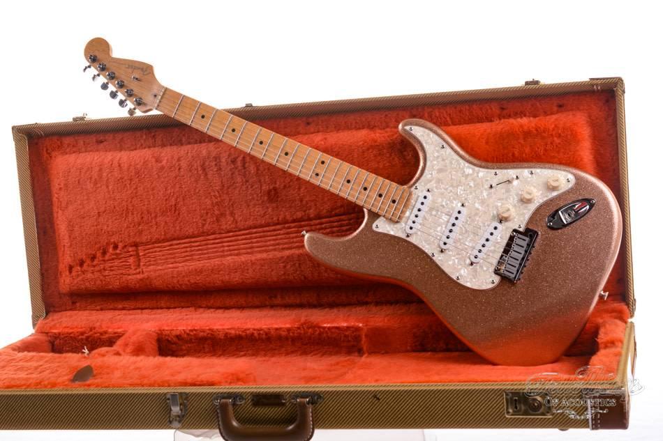 Berühmt Erstaunliche Stratocaster Schaltplan Bildinspirationen Ideen ...