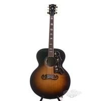 Gibson SJ-200 VS 2018 Vintage Sunburst