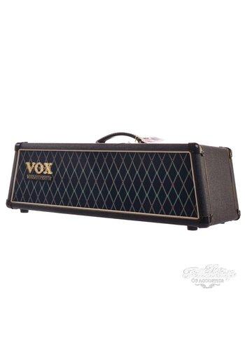 Vox Vox Valvetronix AD120VTH stereo head 2x60watt 2002