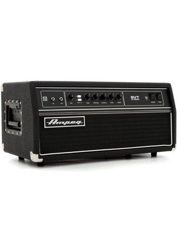 Ampeg Ampeg SVT Classic 300W Tube Bass Amp Head
