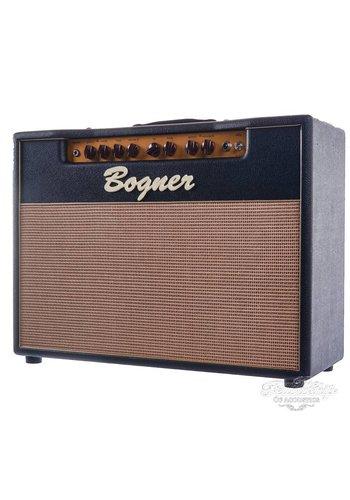 Bogner Bogner Duende 2x12 12-24watt