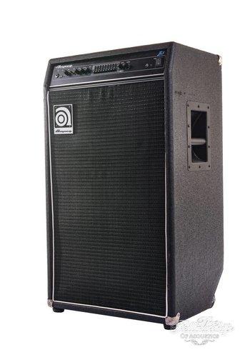 Ampeg Ampeg B3 Combo 1990s