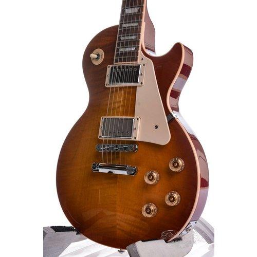 Gibson Gibson Les Paul Traditional Sunburst 2016 Near mint