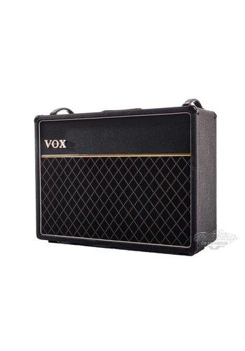 Vox AC30 Made in England 1977/78 - Blue Alnico - Greenback
