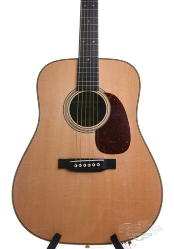 Collings Collings D2HT Traditional With special T-Case