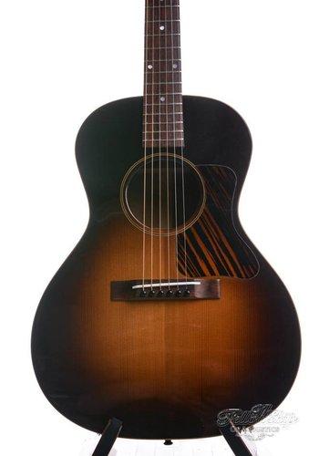 Gibson Gibson L00 1937 vintage Legend sunburst 2010