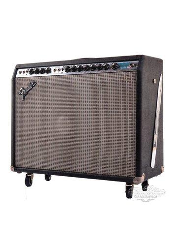Fender Fender Vibrosonic Reverb Silverface 1978