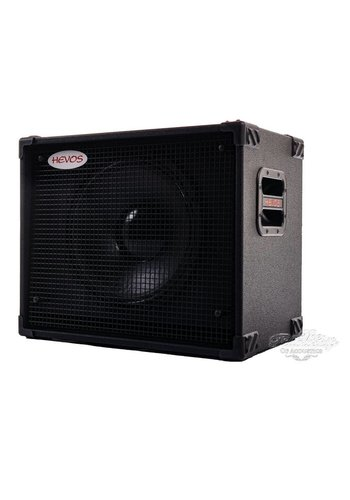 Hevos Hevos 15 Inch Power Bass Cab