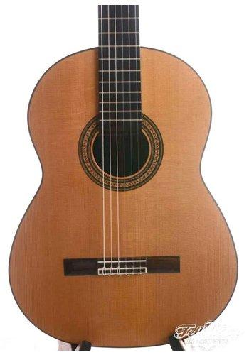Robert Ruck Robert Ruck Klassieke gitaar 1976