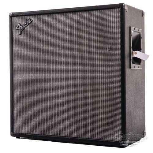 Fender Fender 4-12CB Cabinet 4x12 70s