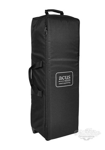 Acus Acus Bag for Stage 350 - 350ext