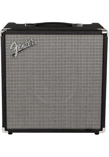 Fender Fender Rumble 40 (v3) Solid State Amplifier