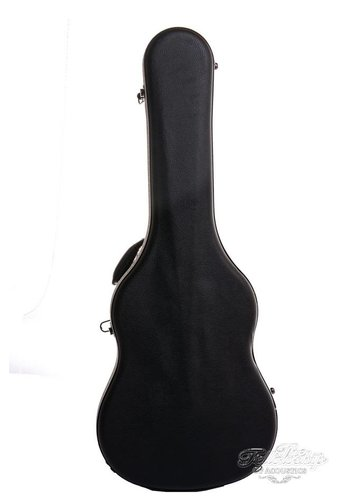 Stagg Stagg Lightweight Case 4/4 classical guitar GPU-C  B-stock