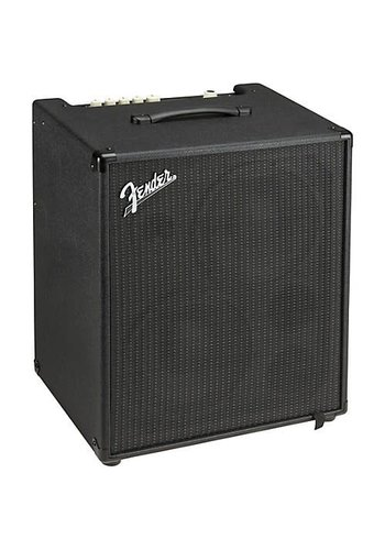 Fender Fender Rumble Stage 800 Bass Amplifier