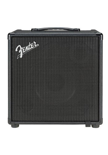 Fender Fender Rumble Studio 40 Bass Amplifier