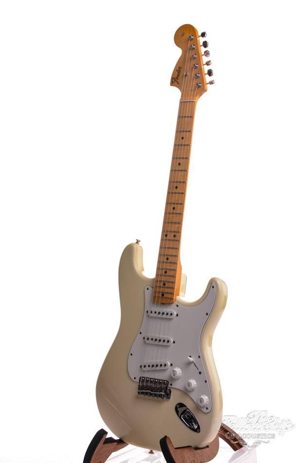 Tolle Erstaunliche Fender Stratocaster Schaltplan Fotoinspirationen ...