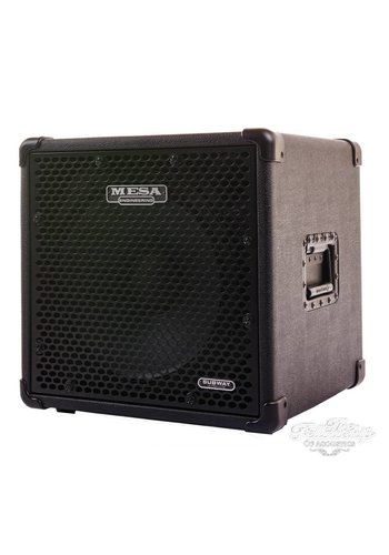 Mesa Boogie Mesa Boogie Subway Ultralight 115 Pre-Owned