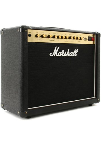 Marshall Marshall DSL40 CR-E