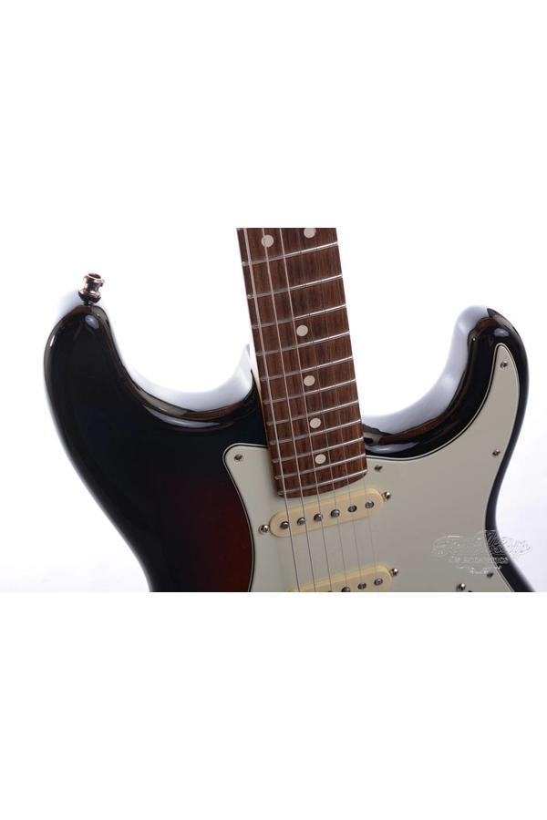 Ungewöhnlich Stratocaster Drahtdiagramm Bilder - Die Besten ...