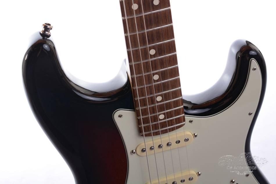 Groß Peavey Gitarre Schaltpläne Zeitgenössisch - Elektrische ...