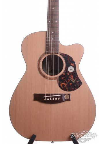 Maton Maton SRS808C Solid Road Series, B Stock