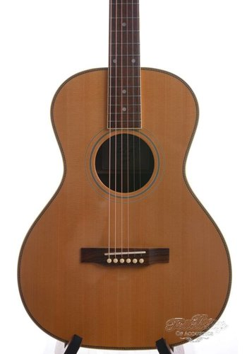 Gibson Gibson Keb Mo Bluesmaster 2009