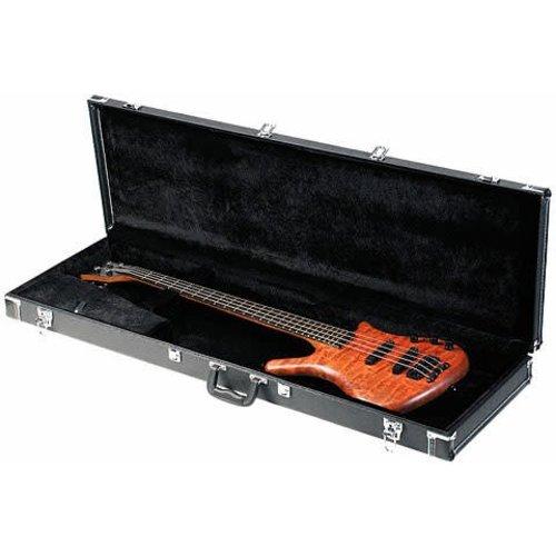 Warwick Rockcase Bass Guitar Case