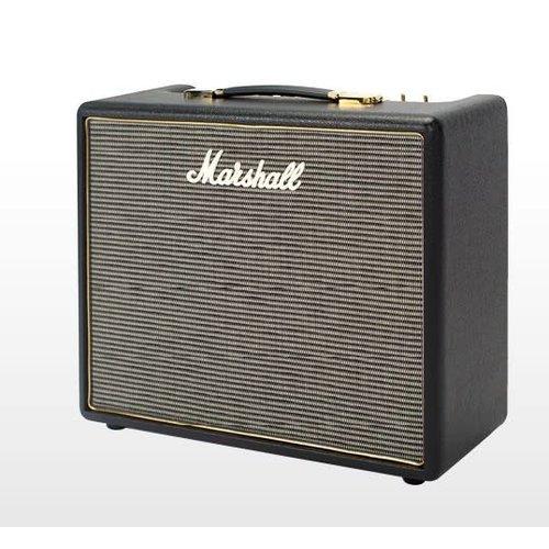 Marshall Marshall Origin 5 Combo