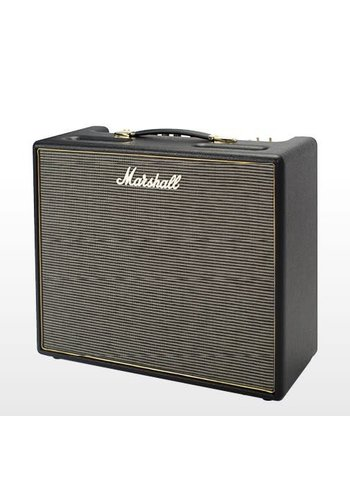 Marshall Marshall Origin 50c Combo